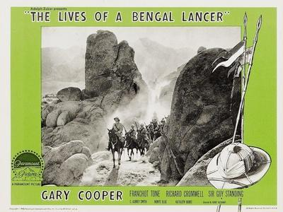 https://imgc.allpostersimages.com/img/posters/the-lives-of-a-bengal-lancer-1935_u-L-P99K8Y0.jpg?artPerspective=n