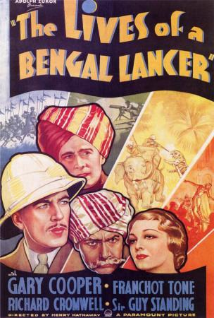 https://imgc.allpostersimages.com/img/posters/the-lives-of-a-bengal-lancer_u-L-F4SATY0.jpg?artPerspective=n