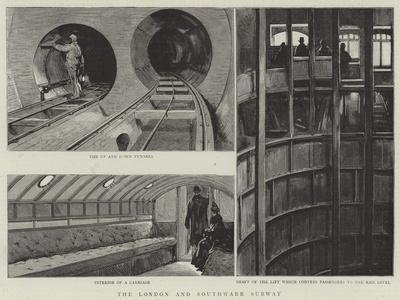 https://imgc.allpostersimages.com/img/posters/the-london-and-southwark-subway_u-L-PVM54H0.jpg?p=0