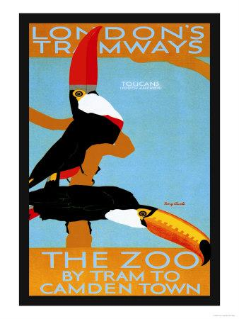 https://imgc.allpostersimages.com/img/posters/the-london-zoo-south-american-toucans_u-L-P2D1D80.jpg?artPerspective=n