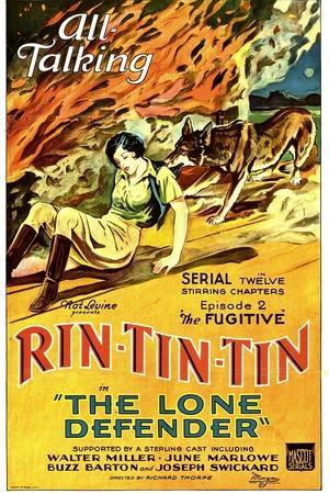 https://imgc.allpostersimages.com/img/posters/the-lone-defender-from-left-june-marlowe-rin-tin-tin-in-episode-2-the-fugitive-1930_u-L-PJY90B0.jpg?artPerspective=n