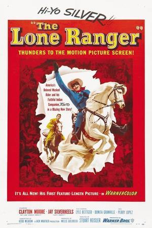 https://imgc.allpostersimages.com/img/posters/the-lone-ranger-1956-directed-by-stuart-heisler_u-L-PIO9IA0.jpg?artPerspective=n