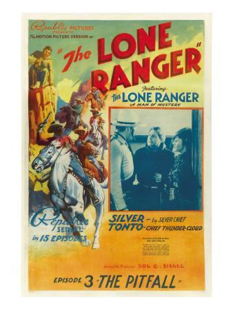 https://imgc.allpostersimages.com/img/posters/the-lone-ranger-lee-powell-chief-thundercloud-in-episode-3-the-pitfall-1938-serial_u-L-P7Z9KK0.jpg?artPerspective=n
