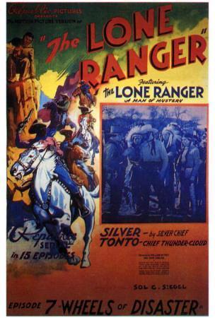 https://imgc.allpostersimages.com/img/posters/the-lone-ranger_u-L-F4SAQ30.jpg?artPerspective=n