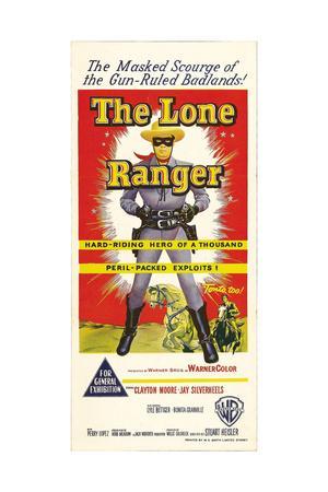 https://imgc.allpostersimages.com/img/posters/the-lone-ranger_u-L-PQB0GZ0.jpg?artPerspective=n