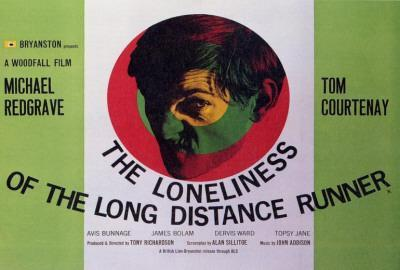 https://imgc.allpostersimages.com/img/posters/the-loneliness-of-the-long-distance-runner_u-L-F4S9KL0.jpg?artPerspective=n