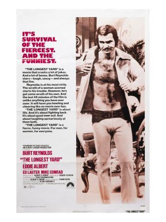 https://imgc.allpostersimages.com/img/posters/the-longest-yard-burt-reynolds-1974_u-L-P6TEV60.jpg?artPerspective=n