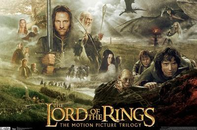 https://imgc.allpostersimages.com/img/posters/the-lord-of-the-rings-the-motion-picture-trilogy_u-L-F9KMV70.jpg?artPerspective=n