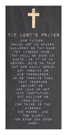 https://imgc.allpostersimages.com/img/posters/the-lord-s-prayer-chalk_u-L-F8M6D80.jpg?p=0