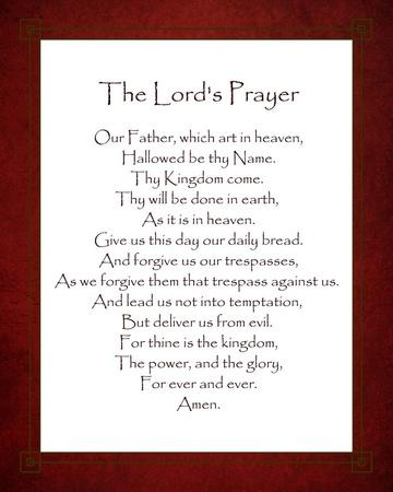 https://imgc.allpostersimages.com/img/posters/the-lord-s-prayer-red_u-L-F8M6DD0.jpg?p=0