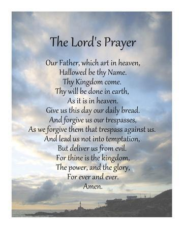 https://imgc.allpostersimages.com/img/posters/the-lord-s-prayer-scenic_u-L-F8M6DE0.jpg?p=0