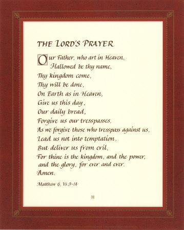 https://imgc.allpostersimages.com/img/posters/the-lord-s-prayer_u-L-E87RD0.jpg?p=0