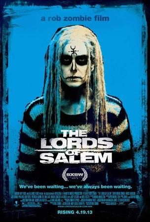 https://imgc.allpostersimages.com/img/posters/the-lords-of-salem-rob-zombie-movie-poster_u-L-F5UQFI0.jpg?artPerspective=n