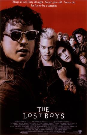 https://imgc.allpostersimages.com/img/posters/the-lost-boys_u-L-F4PXSQ0.jpg?p=0