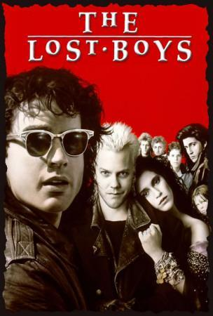 https://imgc.allpostersimages.com/img/posters/the-lost-boys_u-L-F4S7HD0.jpg?p=0
