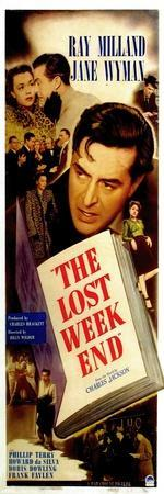 https://imgc.allpostersimages.com/img/posters/the-lost-weekend-1945_u-L-P9A62Q0.jpg?p=0