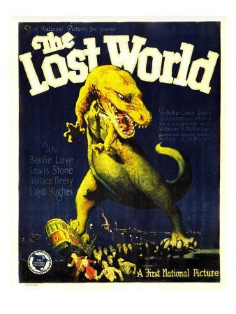 https://imgc.allpostersimages.com/img/posters/the-lost-world-1925_u-L-P7ZDE70.jpg?artPerspective=n