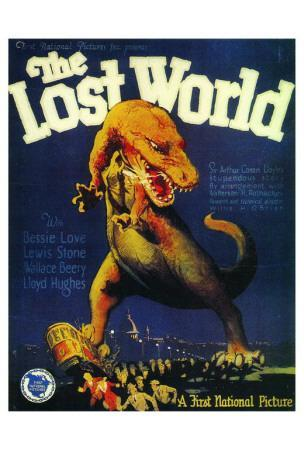 https://imgc.allpostersimages.com/img/posters/the-lost-world_u-L-F4SAT90.jpg?artPerspective=n