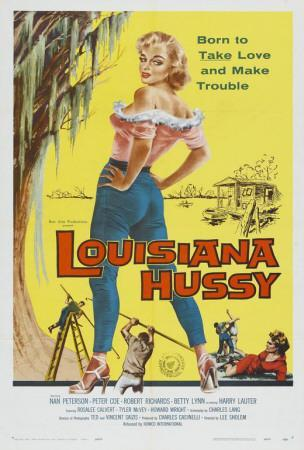 https://imgc.allpostersimages.com/img/posters/the-louisiana-hussy_u-L-F4S9RD0.jpg?artPerspective=n