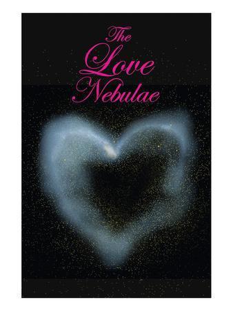 https://imgc.allpostersimages.com/img/posters/the-love-nebulae_u-L-F74ASV0.jpg?artPerspective=n