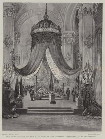 https://imgc.allpostersimages.com/img/posters/the-lying-in-state-of-the-late-czar-in-the-fortress-cathedral-at-st-petersburg_u-L-PUNB4V0.jpg?p=0