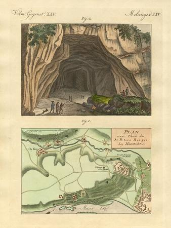 https://imgc.allpostersimages.com/img/posters/the-maastricht-caves-from-outside_u-L-PVQ8A50.jpg?p=0
