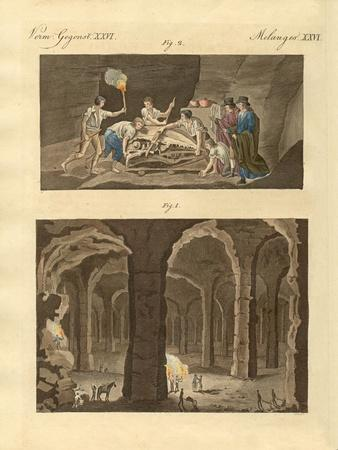 https://imgc.allpostersimages.com/img/posters/the-maastricht-caves_u-L-PVQH2W0.jpg?p=0