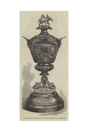 https://imgc.allpostersimages.com/img/posters/the-magdala-cup-won-by-the-3rd-buffs-at-calcutta_u-L-PVWAVP0.jpg?p=0