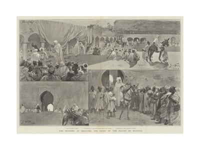 https://imgc.allpostersimages.com/img/posters/the-maghzen-at-mequinez-the-court-of-the-sultan-of-morocco_u-L-PUKW2Y0.jpg?artPerspective=n