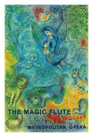 https://imgc.allpostersimages.com/img/posters/the-magic-flute-mozart-metropolitan-opera_u-L-F8TEQG0.jpg?artPerspective=n