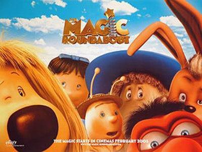 https://imgc.allpostersimages.com/img/posters/the-magic-roundabout-movie_u-L-F3NEFS0.jpg?artPerspective=n