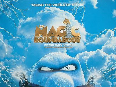 https://imgc.allpostersimages.com/img/posters/the-magic-roundabout_u-L-F3NEG00.jpg?artPerspective=n