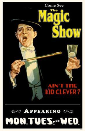 https://imgc.allpostersimages.com/img/posters/the-magic-show_u-L-F4VBI00.jpg?p=0