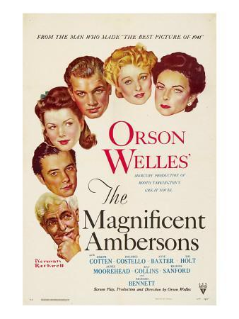 https://imgc.allpostersimages.com/img/posters/the-magnificent-ambersons-agnes-moorehead-dolores-costello-1942_u-L-P7Z7FI0.jpg?artPerspective=n