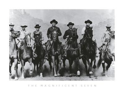 https://imgc.allpostersimages.com/img/posters/the-magnificent-seven_u-L-EOEQ20.jpg?artPerspective=n