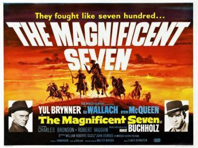 https://imgc.allpostersimages.com/img/posters/the-magnificent-seven_u-L-F4SA8M0.jpg?artPerspective=n