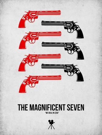 https://imgc.allpostersimages.com/img/posters/the-magnificent-seven_u-L-Q1BUNC60.jpg?artPerspective=n