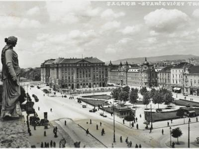 https://imgc.allpostersimages.com/img/posters/the-main-square-of-zagreb-croatia_u-L-Q12034Y0.jpg?artPerspective=n