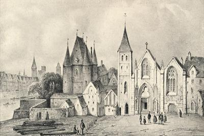https://imgc.allpostersimages.com/img/posters/the-maison-du-lieutenant-and-the-church-of-st-landry-in-1540-1915_u-L-Q1EFBFR0.jpg?artPerspective=n