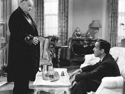 https://imgc.allpostersimages.com/img/posters/the-maltese-falcon_u-L-PRR2WN0.jpg?artPerspective=n
