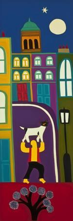 https://imgc.allpostersimages.com/img/posters/the-man-and-his-dog-every-day-in-portobello-road-2009_u-L-PJG5PR0.jpg?p=0