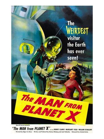 https://imgc.allpostersimages.com/img/posters/the-man-from-planet-x-pat-goldin-as-the-title-character-margaret-field-girl-on-right-1951_u-L-PH365B0.jpg?artPerspective=n