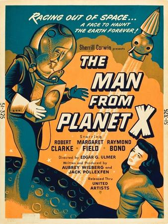 https://imgc.allpostersimages.com/img/posters/the-man-from-planet-x-pat-goldin-margaret-field-1951_u-L-PJY7110.jpg?artPerspective=n