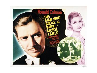 https://imgc.allpostersimages.com/img/posters/the-man-who-broke-the-bank-at-monte-carlo_u-L-PN9OPT0.jpg?artPerspective=n