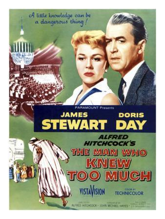https://imgc.allpostersimages.com/img/posters/the-man-who-knew-too-much-top-doris-day-james-stewart-1956_u-L-P6TF130.jpg?artPerspective=n