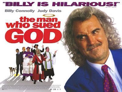 https://imgc.allpostersimages.com/img/posters/the-man-who-sued-god_u-L-E8VKG0.jpg?artPerspective=n