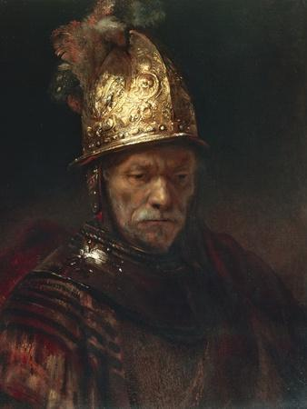 https://imgc.allpostersimages.com/img/posters/the-man-with-the-golden-helmet-1650-55_u-L-PPLQBK0.jpg?p=0