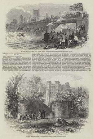 https://imgc.allpostersimages.com/img/posters/the-manchester-sheffield-and-lincolnshire-railway_u-L-PVWKSD0.jpg?p=0