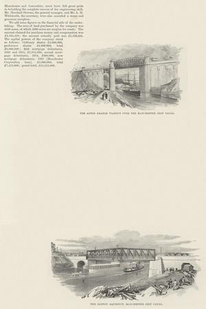https://imgc.allpostersimages.com/img/posters/the-manchester-ship-canal_u-L-PVXGEA0.jpg?p=0