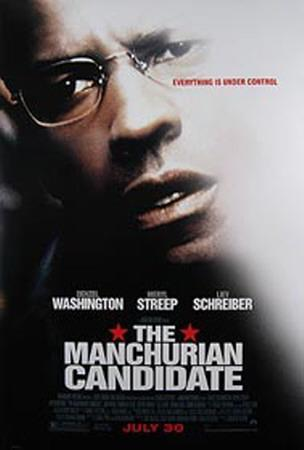 https://imgc.allpostersimages.com/img/posters/the-manchurian-candidate_u-L-F3NE330.jpg?artPerspective=n